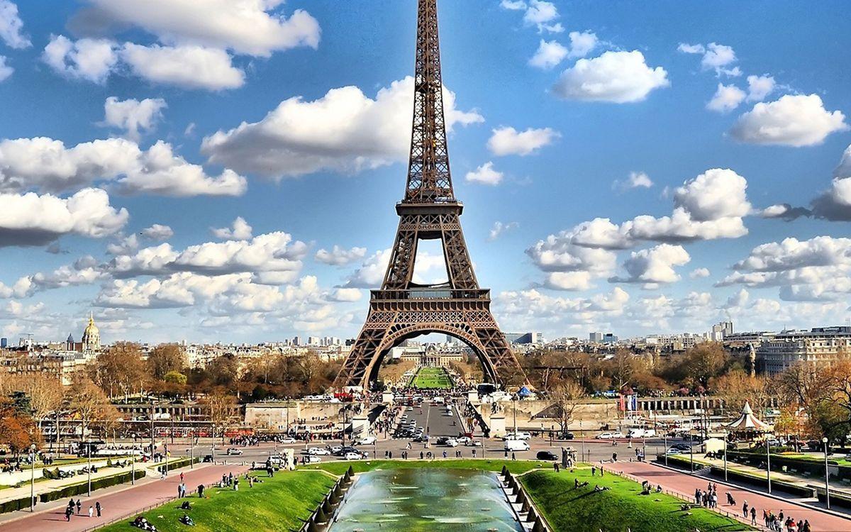 Hottest European Destinations this Summer